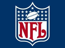NFL, logo, Thursday Night Football