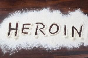 Heroin, epidemic, Drugs, Drug use, addiction